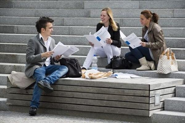 Psychologie Hfh Hamburger Fern Hochschule Alle Infos