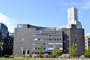 Uni Köln Psychologie Nc