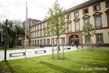 Erfahrungsbericht universit t mannheim psychologie for Uni psychologie nc