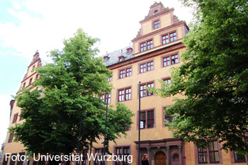 Erfahrungsbericht uni w rzburg psychologie for Uni psychologie nc