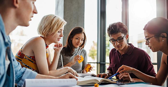 Psychologie 120 Hochschulen Infos Zu