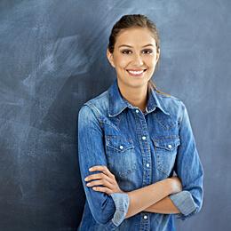 Wie viel mathe und englisch braucht im psychologie studium for Psychologie studieren voraussetzungen
