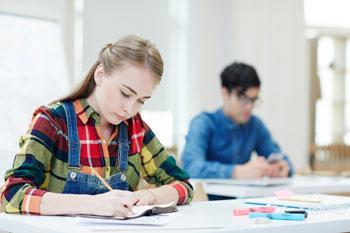 Fachabitur Psychologie Studieren