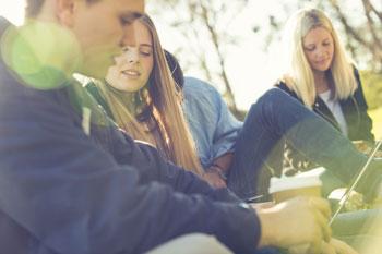 Entwicklungspsychologie studium alle infos hochschulen for Psychologie studieren voraussetzungen