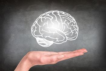 Klinische psychologie und psychotherapie alle infos for Psychologie studieren voraussetzungen