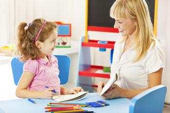 Ausbildung Kinder Und Jugendpsychotherapeut