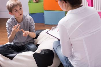 Ausbildung Kinder Und Jugendpsychotherapeut Voraussetzung