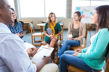 Ausbildung Zum Psychologen
