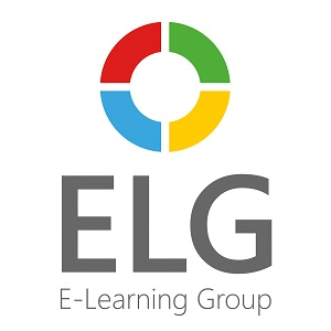 E-Learning-Group