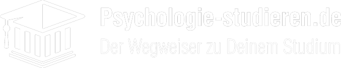 Psychologie Studium